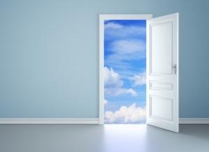 open-door-day-samo-za-vjesti-1